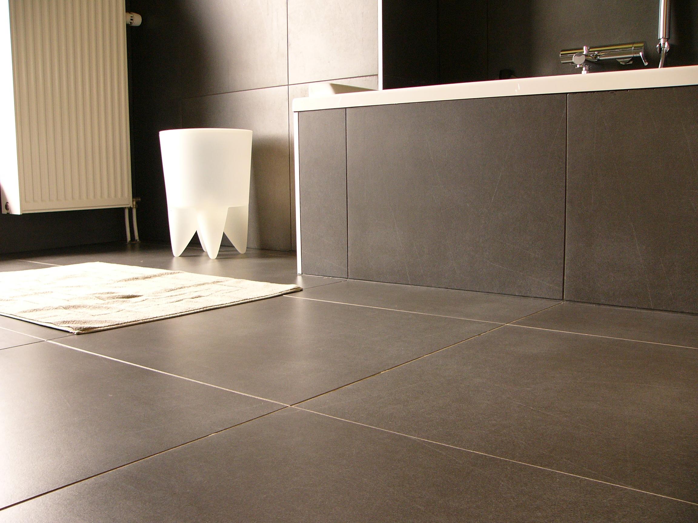 Verrassend Tegels in Chinese hardsteen, natuursteen & graniet online | 60x60 PS-25