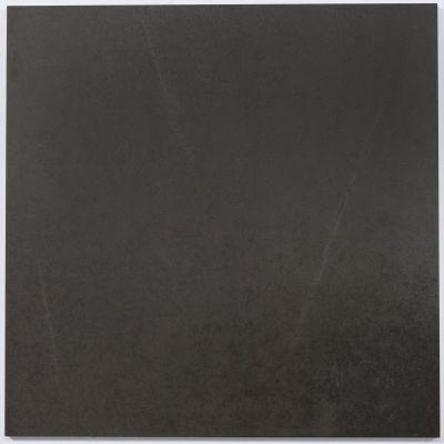Volkeramische tegel 'Noir Belge' 60 x 60 x 1 cm