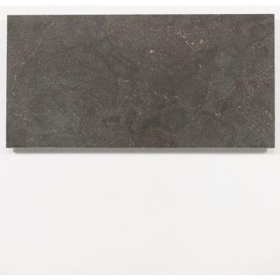 Chinesischem Hartstein 60 x 30 x 1 cm geschliffen