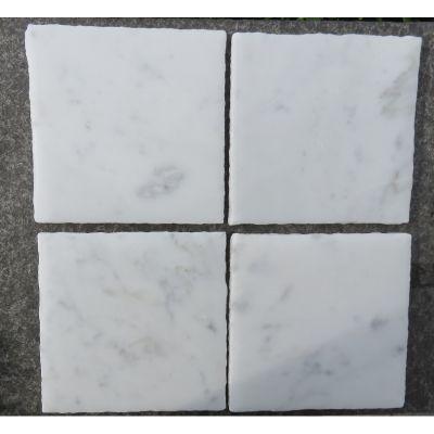 Monastry Carrara C 10 x 10 cm
