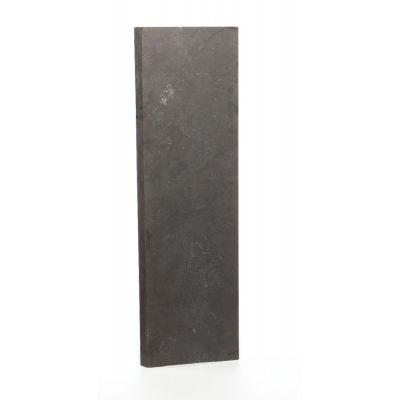 Gevelplinten Chinese hardsteen 100 x 60 x 3 cm