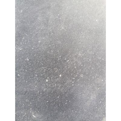 Traptrede in Vietnamese hardsteen 100 x 28 x 3 cm