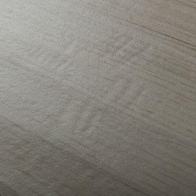 Keramik Parkettes 'Oak White' 120 x 20 x 1,2 cm